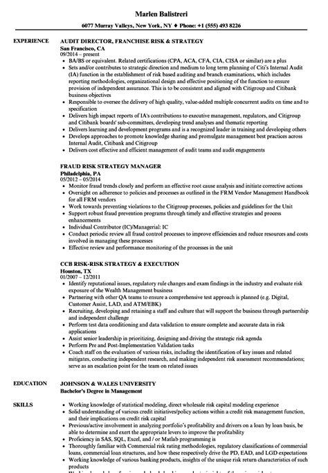 Bsa Officer Cover Letter by Bsa Officer Sle Resume Legislative Esl Specialist Sle Resume