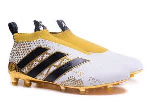 Cheap adidas ace 16 purecontrol stellar pack fg soccer cleats for 79