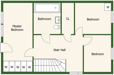 home design 2016 crack order floor plans online roomsketcher 3d floor plans