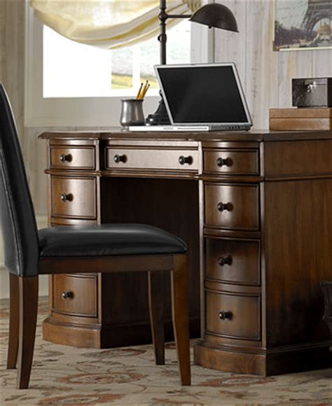 macy s home office collections decoration news