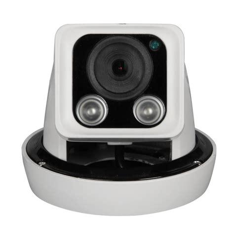 Kamera Sony Dot hd ip ip security wireless ip