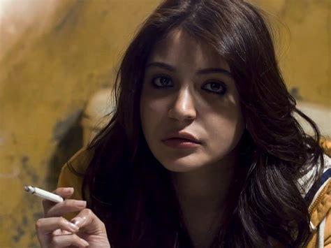 film terbaik anushka sharma today s big release nh10 ndtv movies