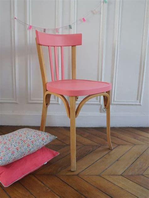 diy chalk paint muebles m 225 s de 25 ideas incre 237 bles sobre restaurar sillas en