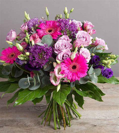 flower garden florist flowers gift delivery canada s florist toronto