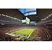 American Football Stadium 6985428