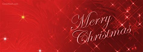 christmas timeline covers merry cover coverbash
