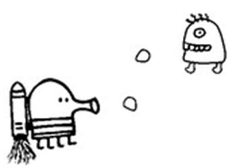 how to draw doodle jump coloring pages doodle jump drawing