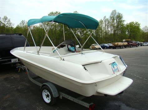 bratt jet boats for sale used rv parts 1995 jet boat 120hp 16ft sugar sand mirage