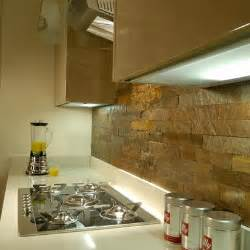 Groutless Kitchen Backsplash by Groutless Tile Backsplash Submited Images