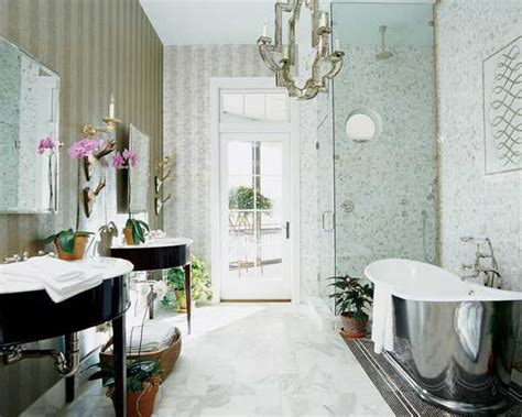 bathroom decorating accessories and ideas beautiful bathroom decorating and home staging with orchids