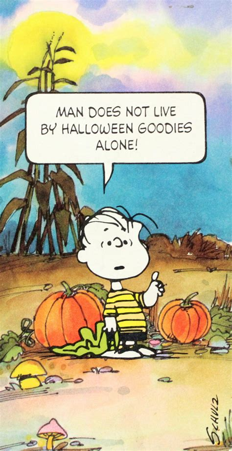 happy thanksgiving brown quotes peanuts thanksgiving quotes quotesgram