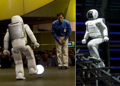 Ces 2007 Pero The Play Entertaining Robot by Tech News Roundup Popsugar Tech