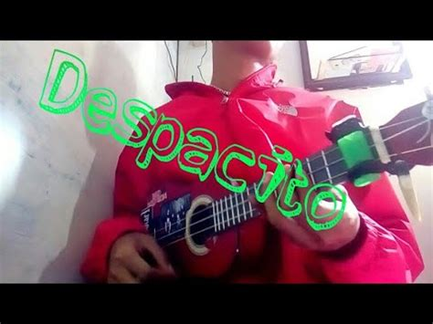 despacito kentrung despacito luis fonsi ft daddy yankee cover versi kentrung