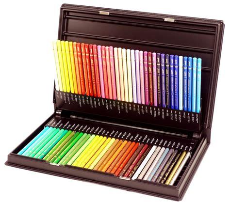mitsubishi uni pencils mitsubishi pencil uni colored pencil 72 colors set uc72c