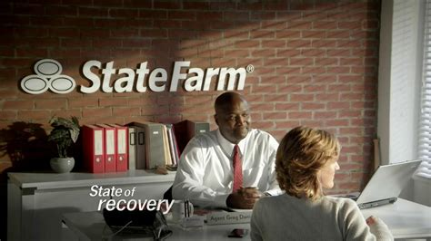 state farm life insurance tv commercial sick son ispottv