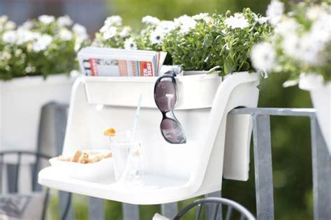 lada energia solare ikea 12x decoratie voor een tuin terras balkon of
