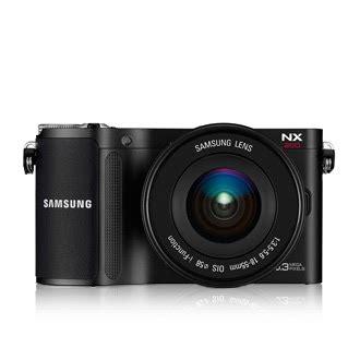 Second Kamera Digital Samsung Es91 daftar harga kamera digital samsung baru dan bekas
