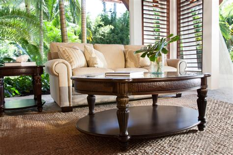 florida style living room furniture fall into florida style odds end tables