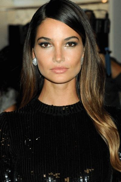 hairstyles for long hair off face 20 elegant hairstyles for thick hair