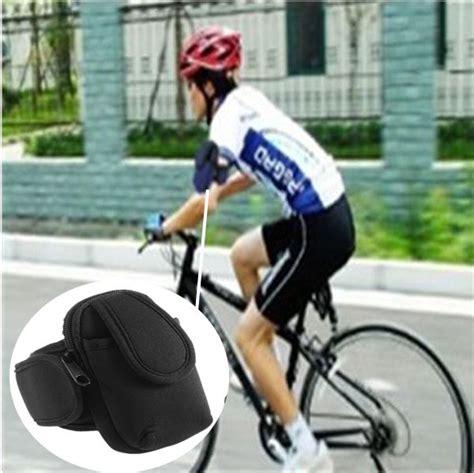 Tas Lengan Handphone dompet handphone tas penyimpan hp saat olahraga harga