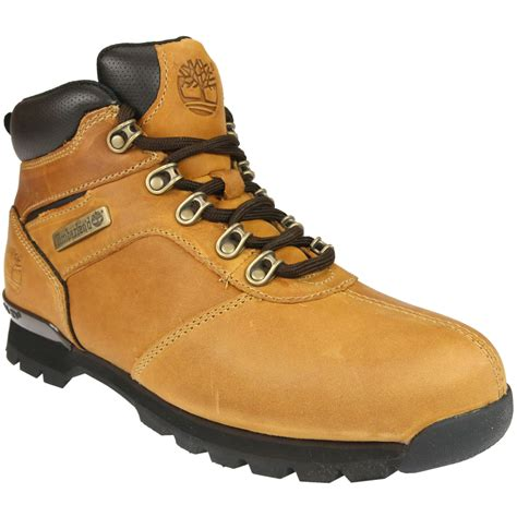 timberland hiking boots timberland splitrock 2 shoes boots hiking shoes outdoor