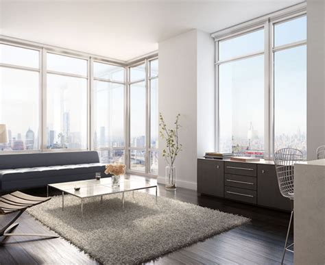 discounted apartment rentals related keywords discounted new york apartments related keywords amp suggestions new