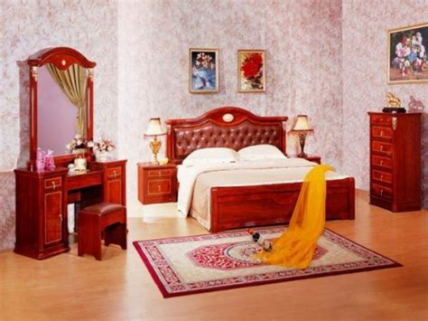 chinese bedroom furniture modern chinese furniture chinese black lacquer bedroom