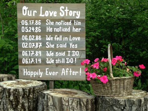 25th Wedding Anniversary Song List by Happily After 25 Years Of We Still Do Our