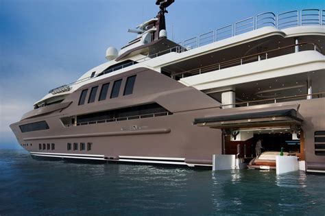 jade yacht layout crn mega yachts j ade is world s first to feature a