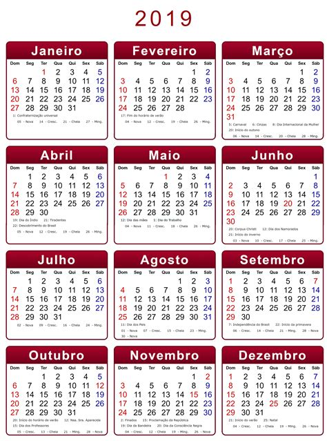 calendario  da stampare printable calendar template  printable calendar templates