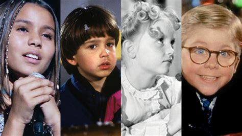 christmas movie child stars where are they now 9thefix