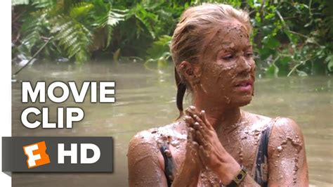 leslie mann vacation movie vacation movie clip griswold springs 2015 ed helms
