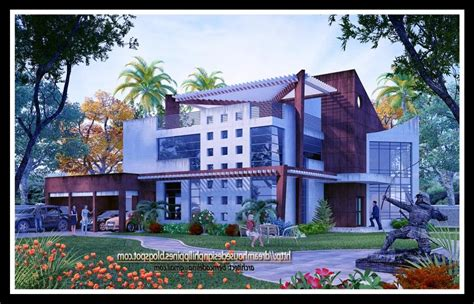 my dream home source dream house photo in the philippines