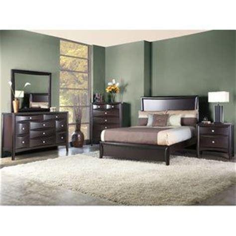 light brown bedroom walls dresser only dark bedroom set light carpet green walls