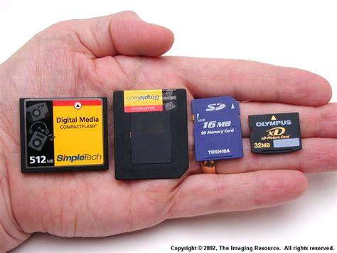Memory Xd Picture Card news digital cameras digital imaging digital
