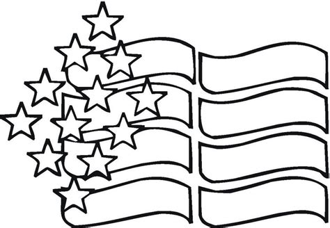 american flag and eagle coloring page american flag and eagle free coloring pages 232000