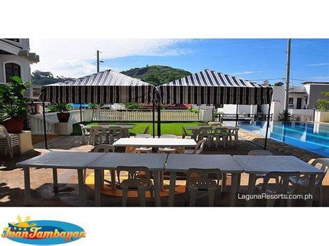 1 bed condo for rent in calamba laguna 6 500 1762543 balai ni mamay libaba side resort for rent in pansol