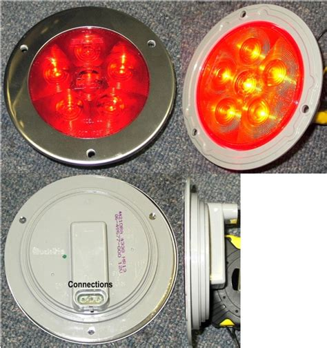 12 volt led lights cing accessories and accessory lights