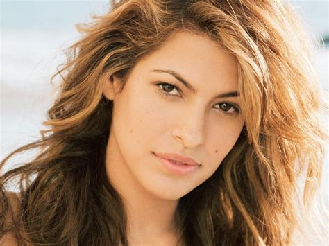 photo and biography eva mendes wikimise eva mendes wiki and pics