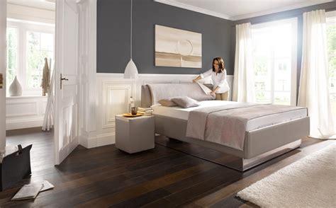 Schöne Betten by Wohnzimmer Neue Farben