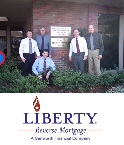 our story liberty home equity solutions