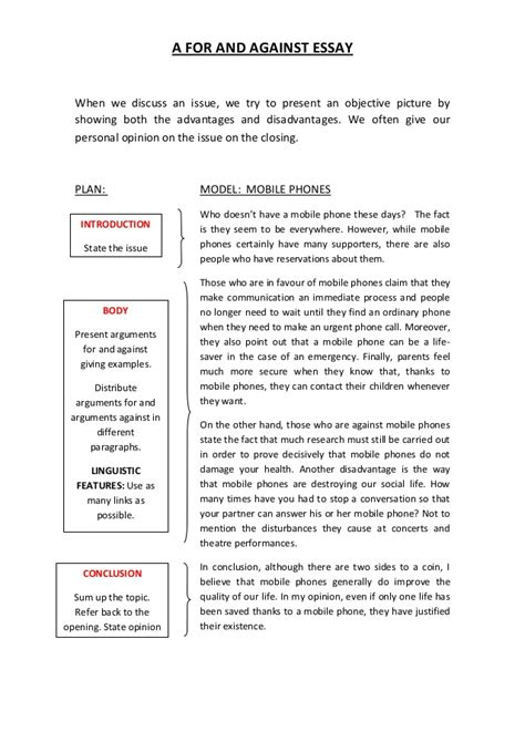 Cell Phone Essay by Mobile Phone Essay Essay About Cell Phone Argumentative Essay Cell Phones In School Essay