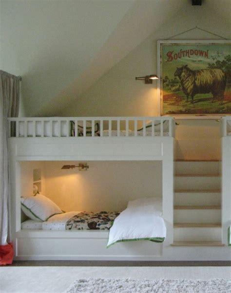 Kinderzimmer Zwei Kinder kinderzimmer dachschr 228 ge einen privatraum erschaffen