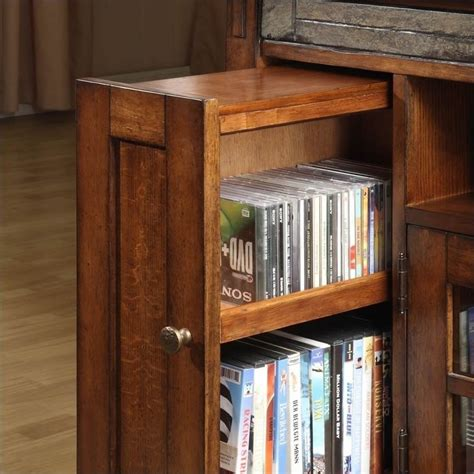 riverside furniture craftsman home entertainment dresser riverside furniture craftsman home 62 inch tv stand in