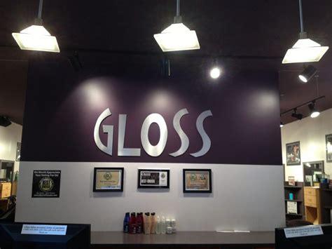 Omaha Salons Spas Health And Beauty Services In Omaha Ne | gloss salon day spa omaha ne omaha com