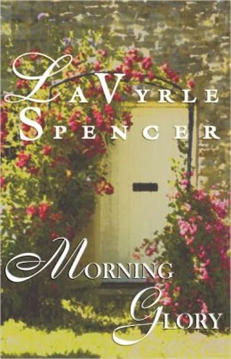 Novel Second Morning By Lavyrle Spencer morning by lavyrle spencer 2940012665478 nook book ebook barnes noble