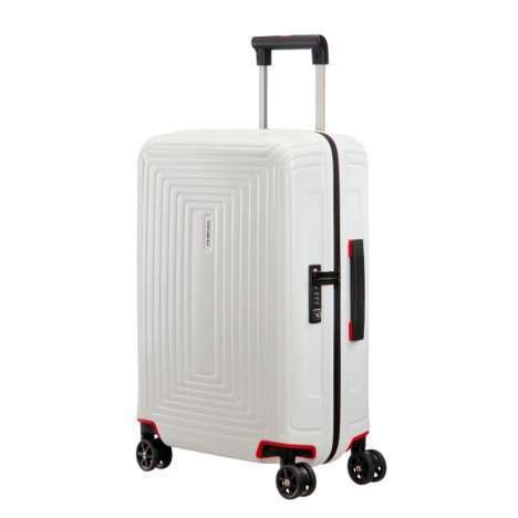 samsonite cabin luggage sale susmaletas sale of suitcases