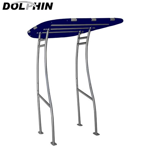 dolphin pro boat t top boat t top dolphin t top