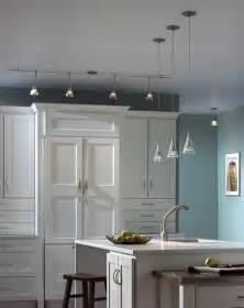 Small Kitchen Pendant Lights Kitchen 01632e92345ce29914d238618f0c39e5 Farmhouse Chic Style Farmhouse Style Island 1 Lights