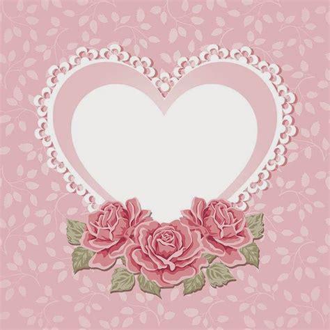 Wallpaper Salur Pink Atau Blue 25 contoh undangan simple dan soft atau cara membuat